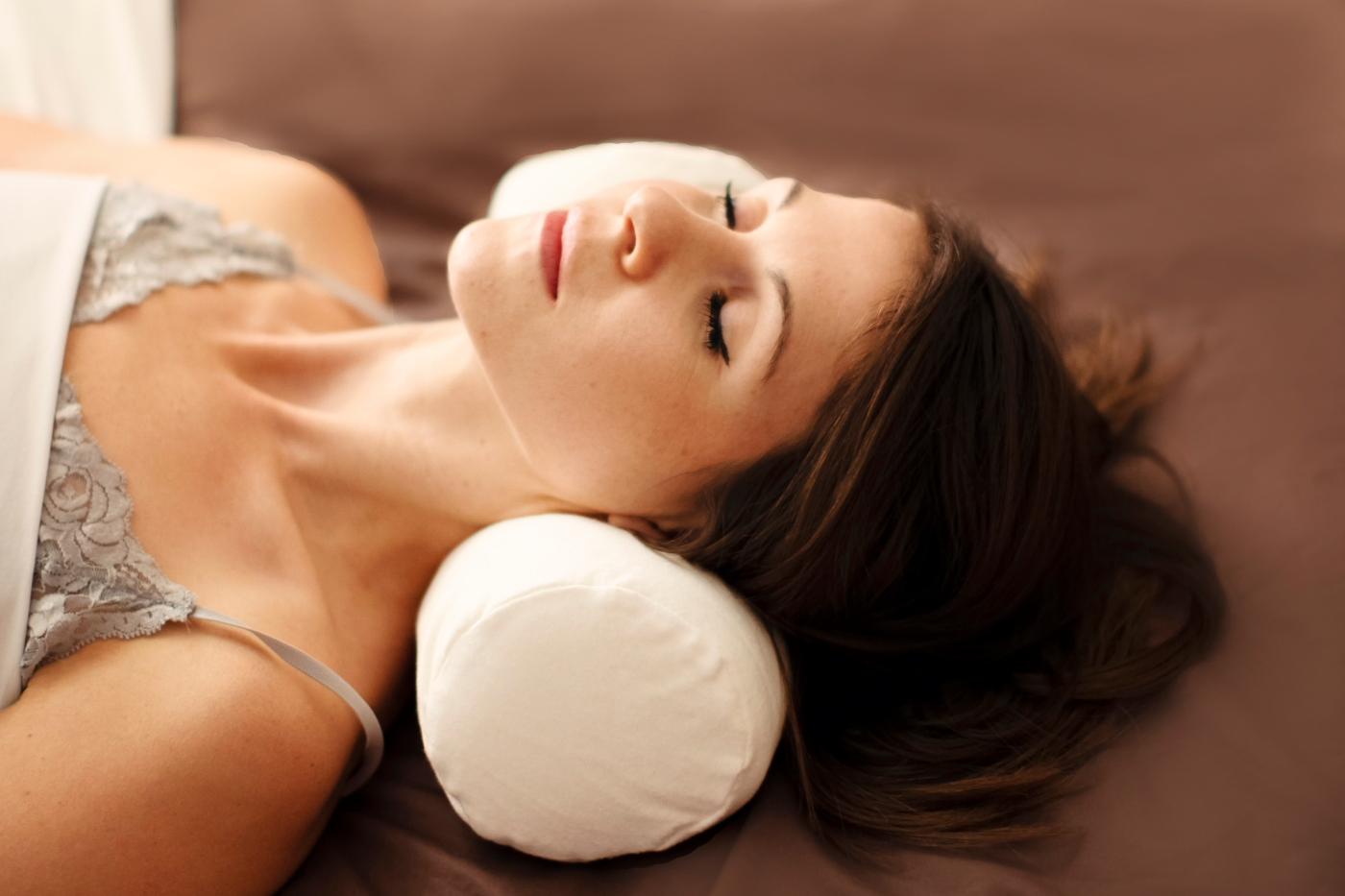 prevent neck pain
