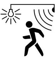 motion sensor technology