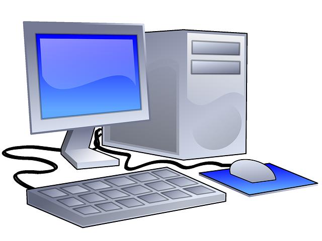 digital workplace