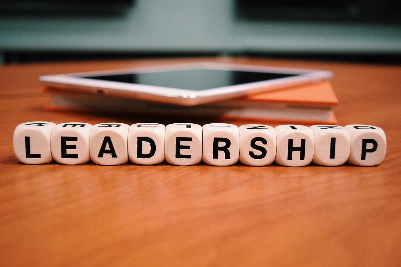psychology of leadership