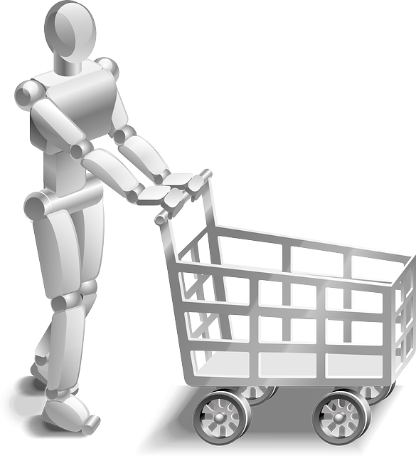 build a successful online store