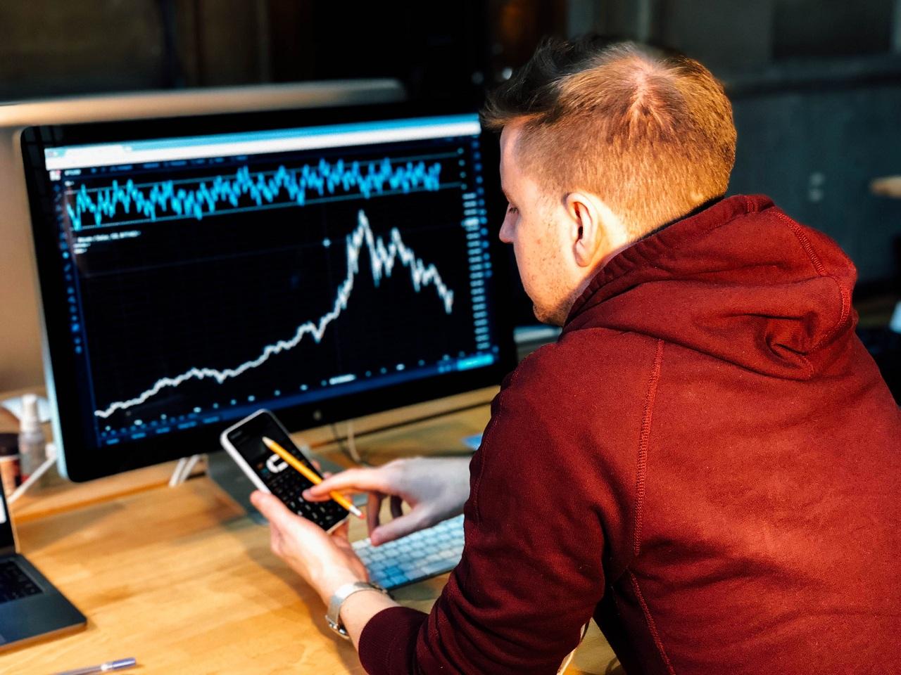 stock market investing tips for beginners
