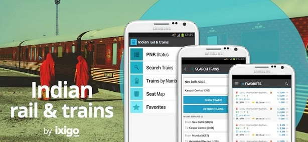 Indian Railways – an Excellent Medium to Understand the Country