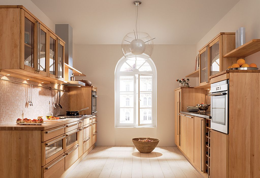 5 Tips to Maintain Quality Kitchen Cabinets