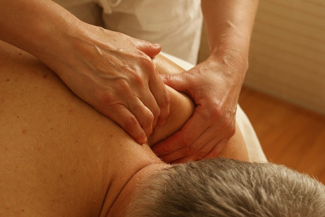 7 Tips to Getting the Most of your Massage Session