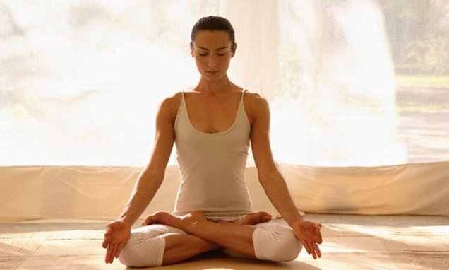 3 Alternatives to Yoga to Beat Stress and Anxiety