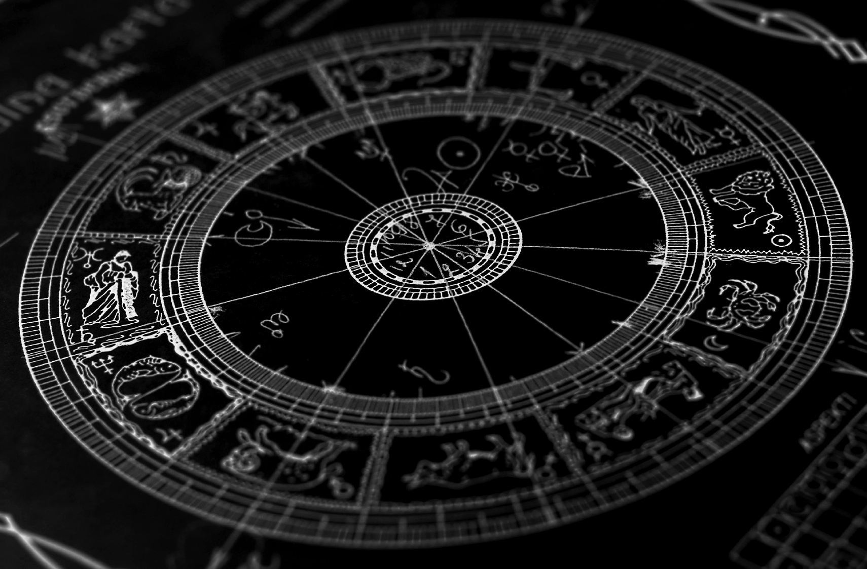 5 Simple Astrological Remedies Leading to Prosperity in Life