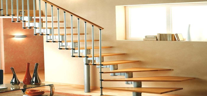 What Makes Stainless Steel Railing Different From Others?
