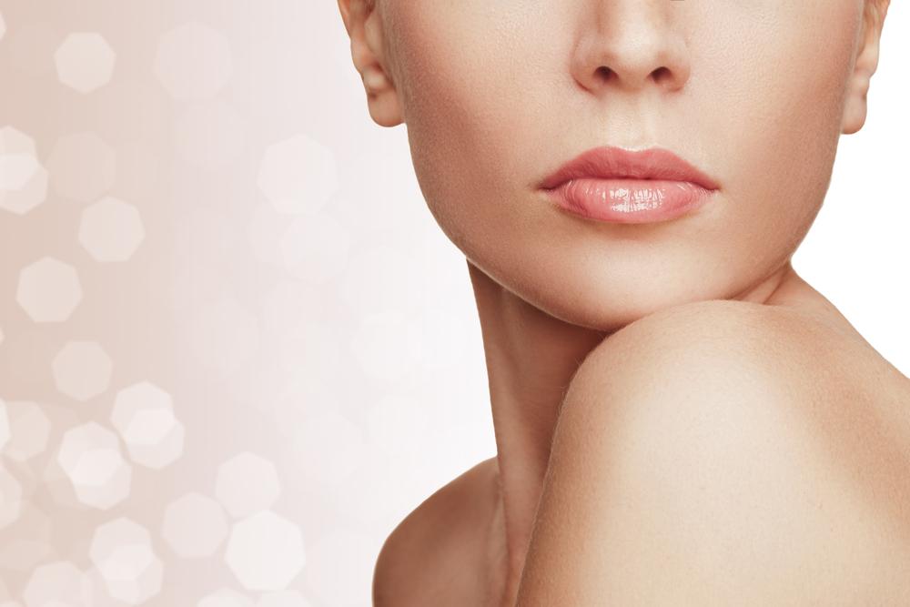 7 Natural Ways To Lighten Dark Lips