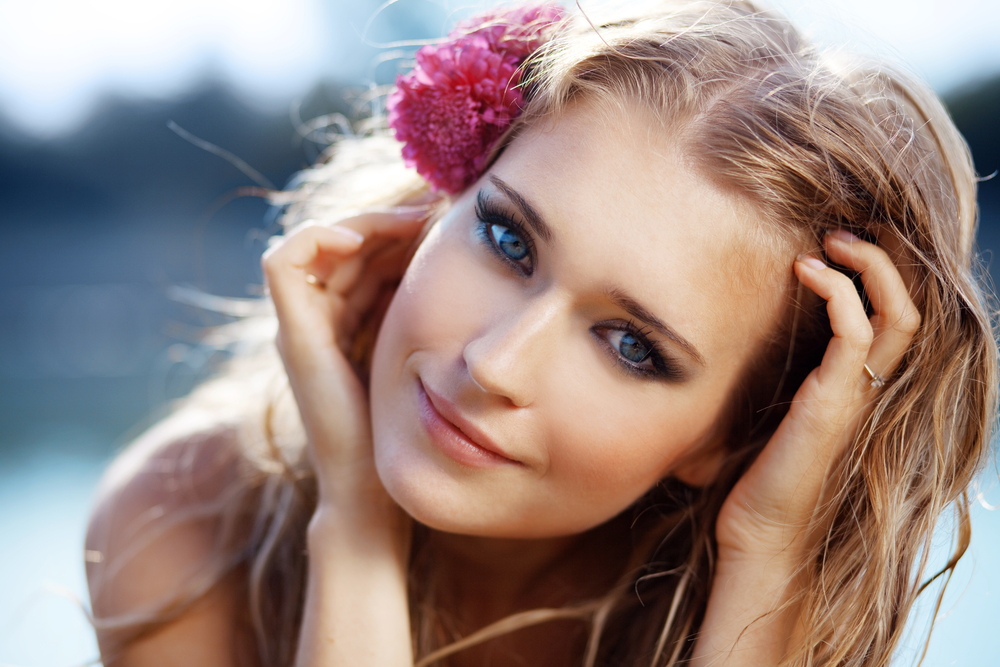 Get Sensuous Skin With These Beauty Tips