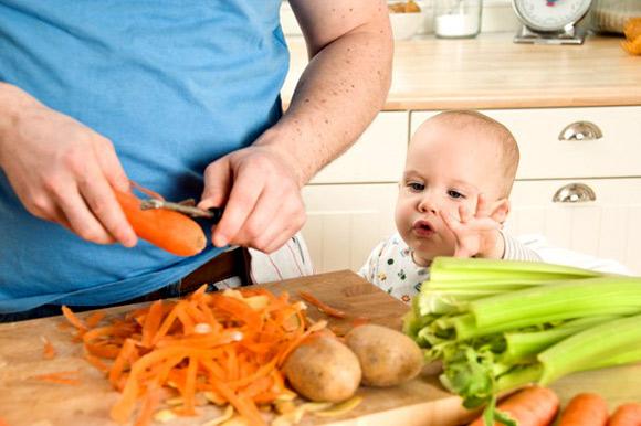 children health secrets