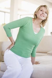 relieve your daily hip pain