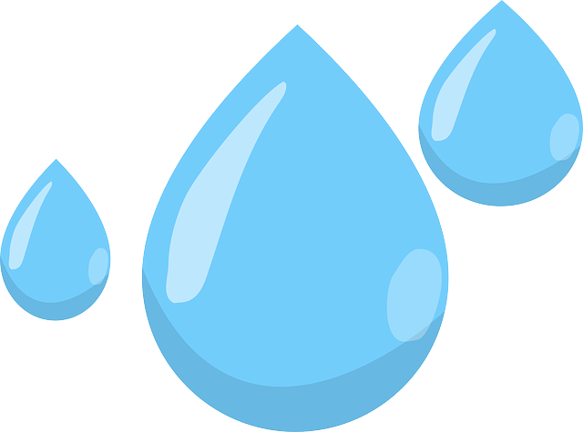 Ensure The Safety Of The Water In Your Home