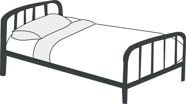 facts you never knew about your mattress