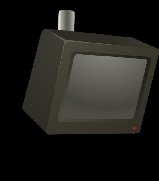Best Tech Gadget Security Solutions