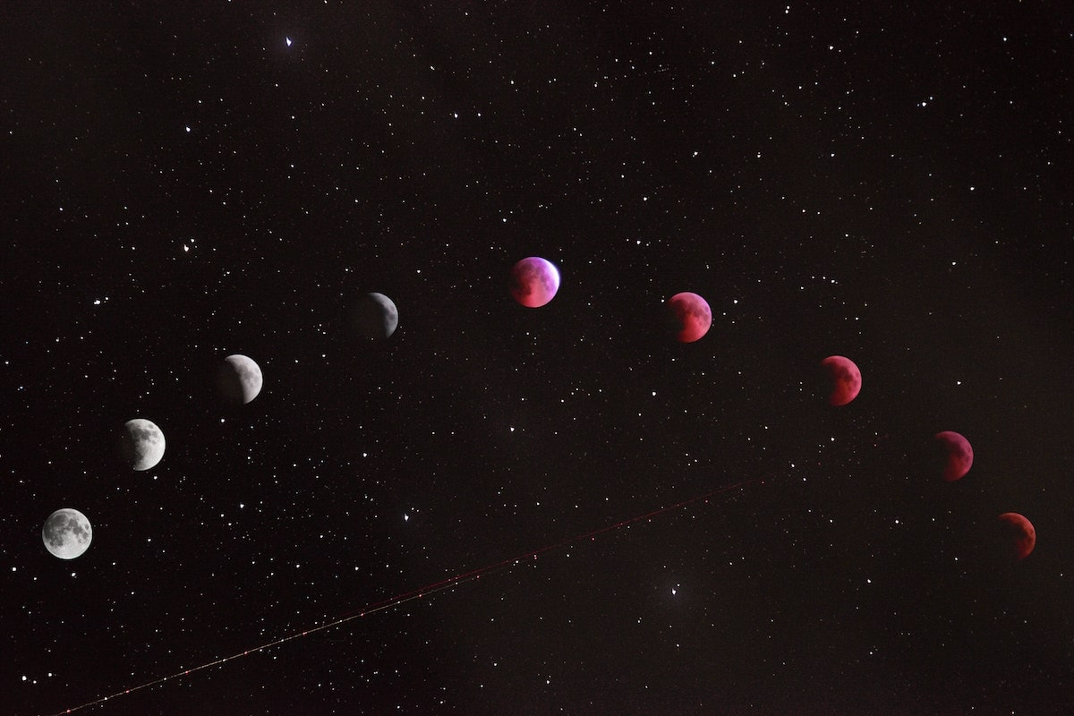 Planets in Solar System - SolVibrations