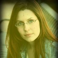 Melissa Hamler