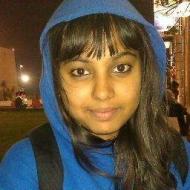 Shubhi Gupta