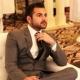 Sheharyar Ahmed